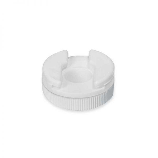 Electrode-holder (MultiCap CUP)