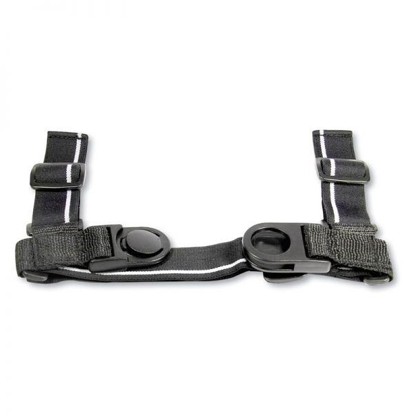 Chest Belt (MultiCaps)