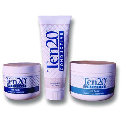 TEN-20 conductive adhesive paste