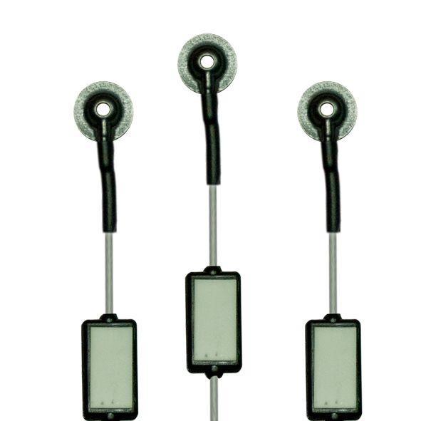 Disposable Cup electrode (MRI)
