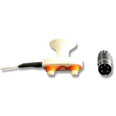 Stimulation electrode