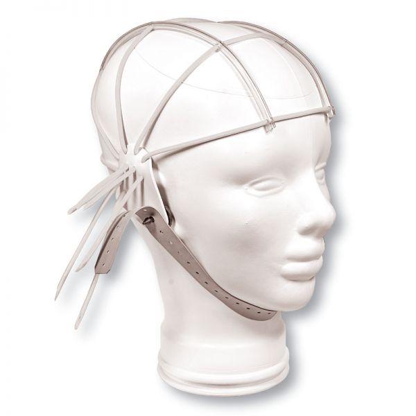 Schröter EEG Cap