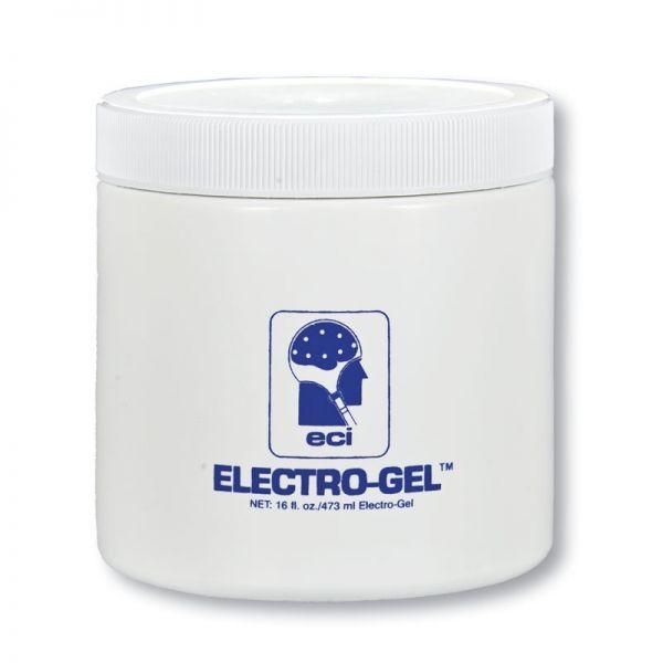 ECI electrode gel