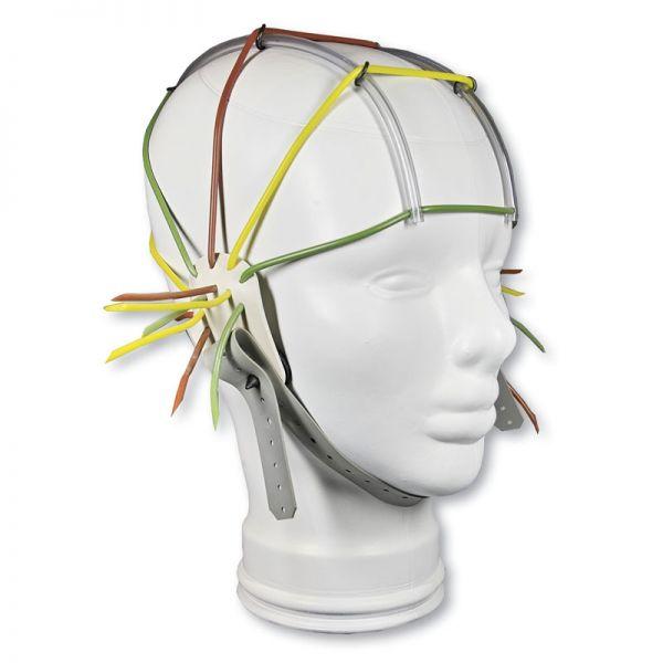 EEG-Cap type GVB