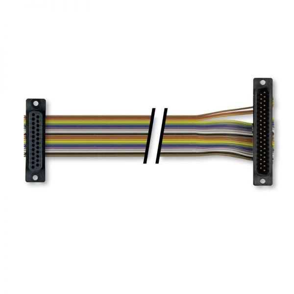 Adapter XL-Tec