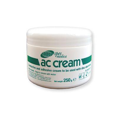 AC-CREAM adhesive conductive paste
